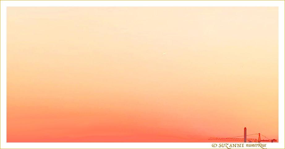 © SUZANNE | CIEL_1857