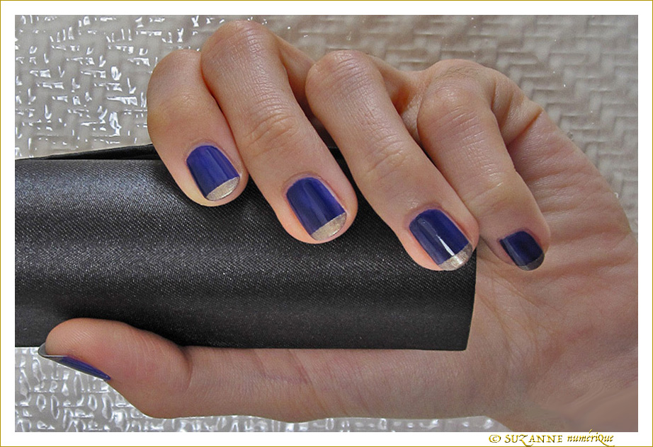 © SUZANNE   MAIN_FRENCH_MANICURE_2191
