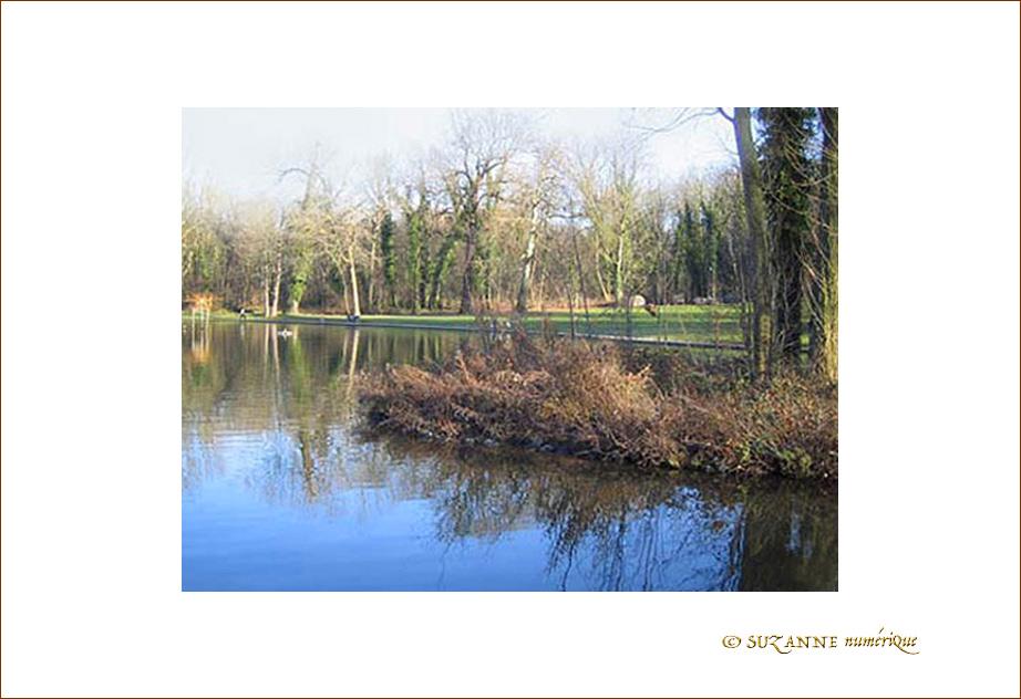 © SUZANNE   REFLETS_PARC_0132
