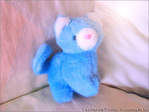 R�ves d'enfant! Tendresse - Caresses -- 11/12/05