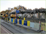 Viaduc Reyers - 31 octobre 2015 -3- -- 31/10/15